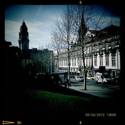 Porto #1.jpg