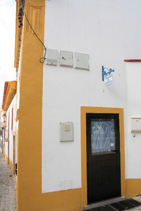 Crato 2009-10-05 008.jpg
