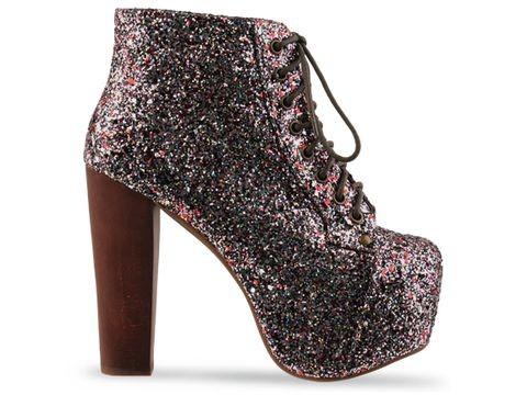Jeffrey-Campbell-shoes-Lita-Multi-Glitter-010604.j