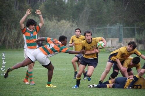 sub-18 crav vs st juliens (2)