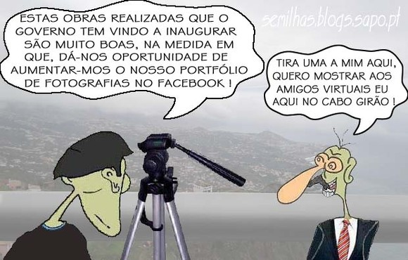 CARTOON_NOVAS_INAUGURACOES.jpg