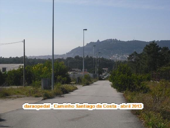 caminho_santiago_Costa_38A06