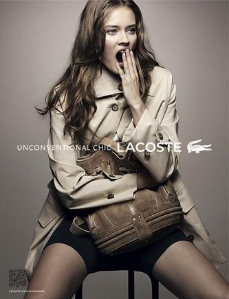 Lacoste_campagne_Femme_Printemps_Ete_2012_2A.jpg