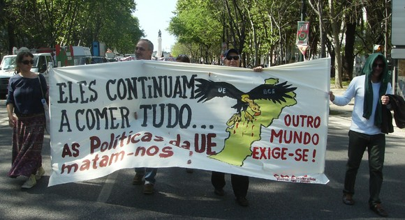 25 de Abril Lisboa 083