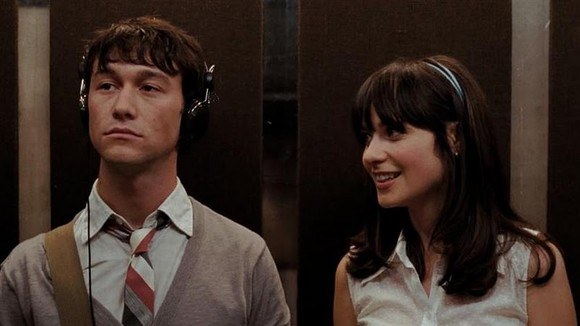 500 Days of Summer in Elevator.jpg