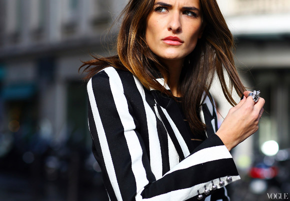 black-and-white-stripes-street-style