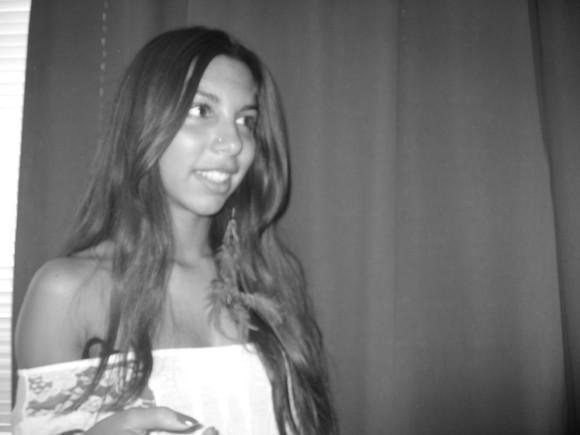20 de setembro 2011 060.JPG