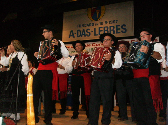 VMinho-Concertinas-A-das-Lebres 010