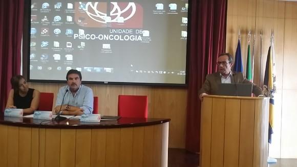simpósio oncologia