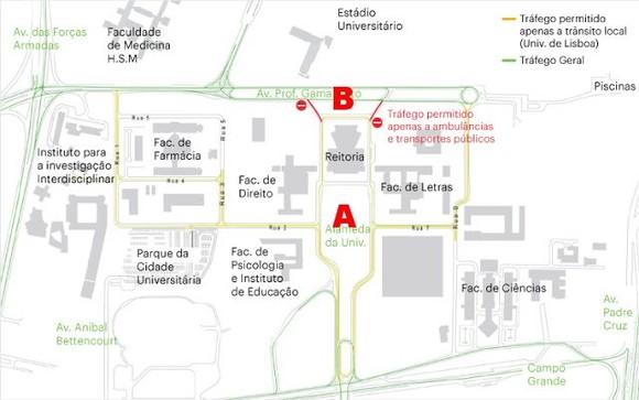 mapa cidade universitária.jpg