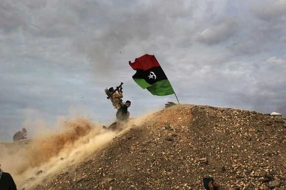 libya-1.jpg