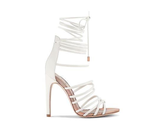 BIRCHELL lace-up sandal_white.jpg