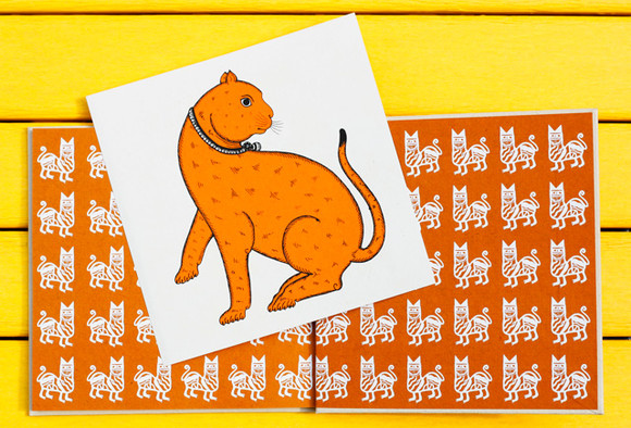 ilikecats5-Indian Folk Art.jpg