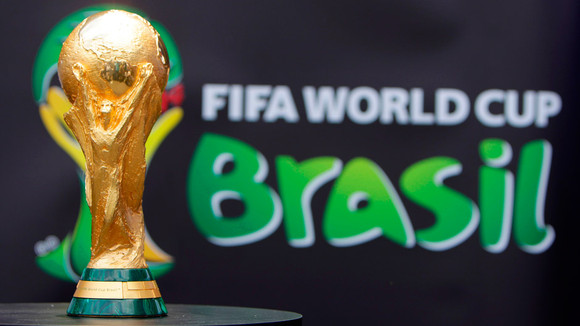 sp-940-world-cup-trophy.jpg