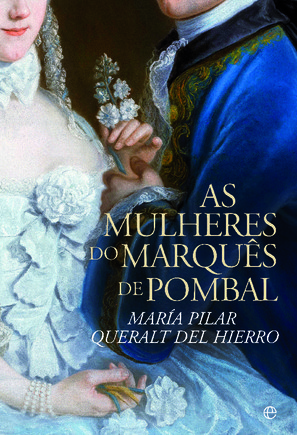 As Mulheres do Marquês de Pombal.jpg