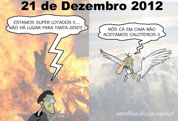 CARTOON_FIM_DO_MUNDO_2012.jpg