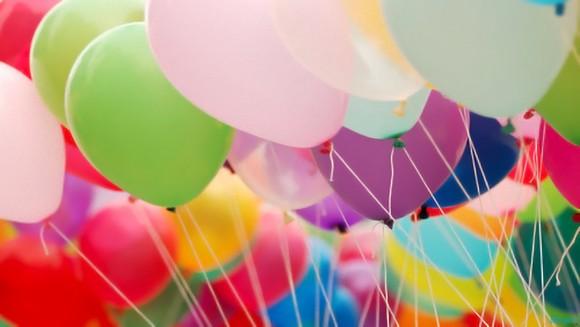 balões.jpg