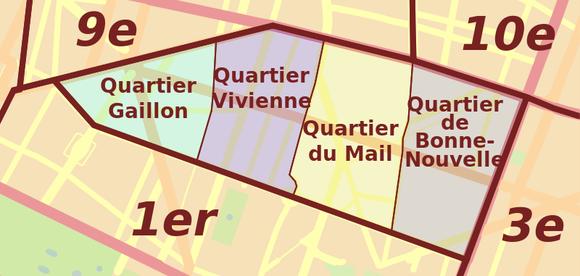 800px-Paris_2e_arrondissement_-_Quartiers.svg.png
