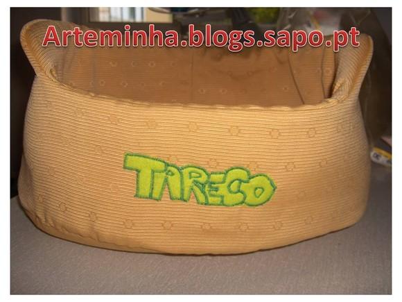tareco1.jpg