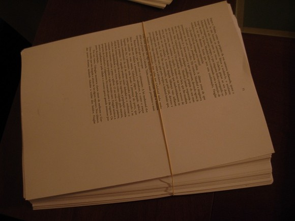 manuscrito.JPG
