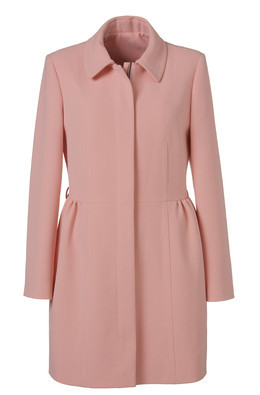 2013-09-17-blush_tulip_coat_40_in_stores_mid_octob
