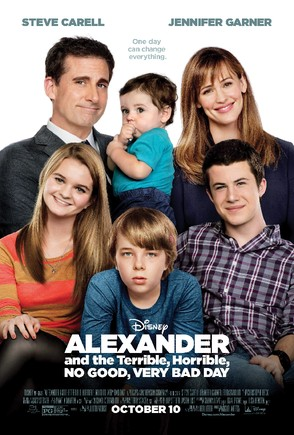 Alexander-and-the-Terrible-Horrible-No-Good-Very-B