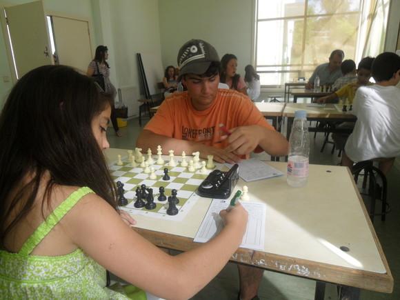 4º Regional clássicas 2010 008.JPG