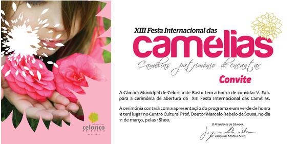 convite-Camelias-web