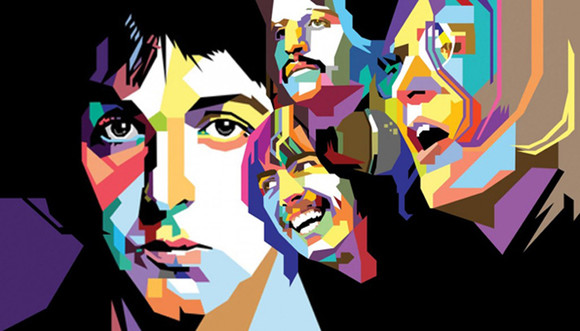 Joseph Harold Swanwick WPAP-The-Beatles-1024x585.j