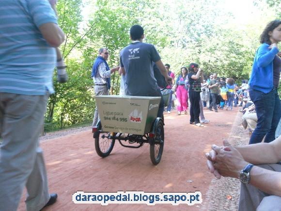 Bike_Serralves_01