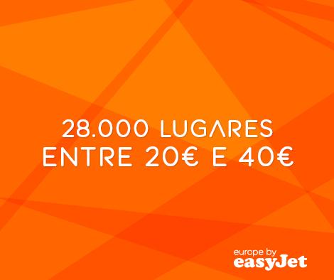 easyJet promo 28,000 lugares.png