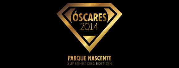 oscares2014.jpg