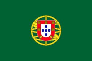 C:\Users\João\Documents\João\300px-Flag_Presiden
