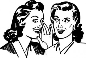 women-talking-Converted-300x203.jpg