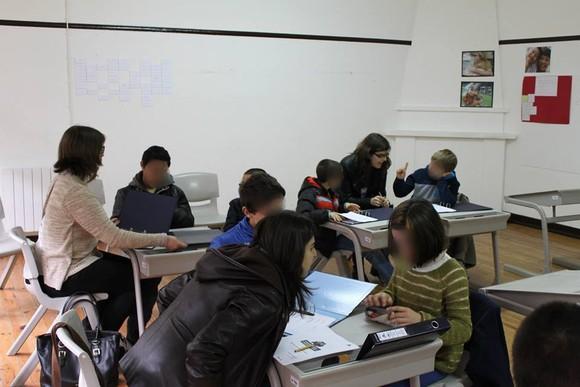 voluntariado docente (3)