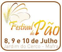 festivalpao2011.jpg