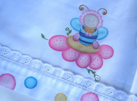 lençol para alcofa de bebe 4.JPG
