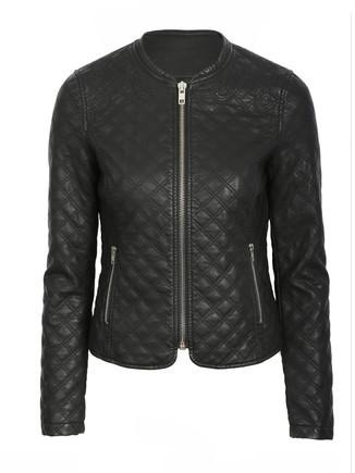 Casacos e jaquetas Primark outono inverno 2013 201