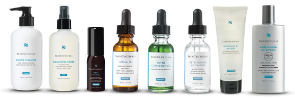 skinceuticals.PNG