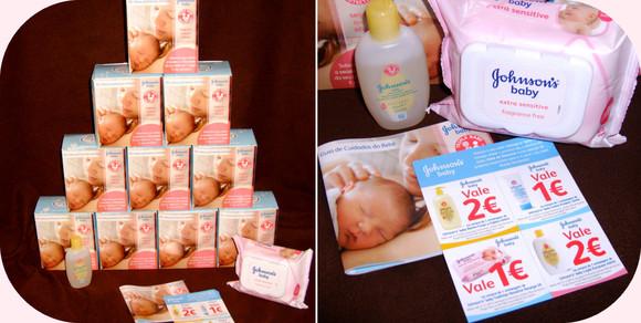 Youzz - Kit Johnson's Baby (1).bmp