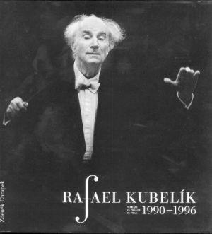 Rafael Kubelik.jpg