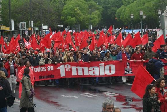 25 Abril Lisboa_2012_7