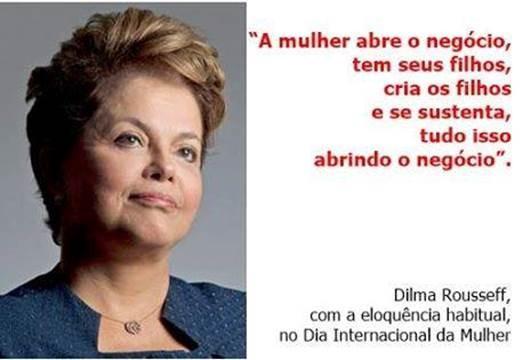 negocio-Dilma.jpg