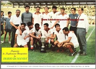 1967-68-( III-a ) taça ribeiro dos reis.jpg