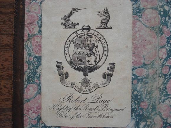 Robert Page-ex-libris5.JPG