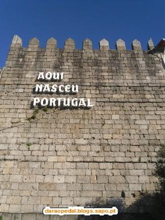 GeoTour_Guimarães_13