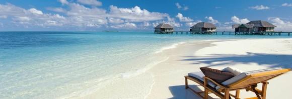 ferias-all-inclusive-maldivas.jpg