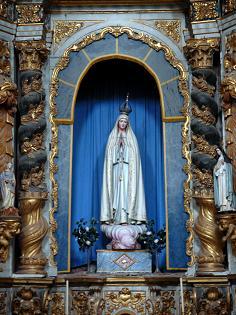 C:\Users\armando\Pictures\igreja_st_antao\altar n.