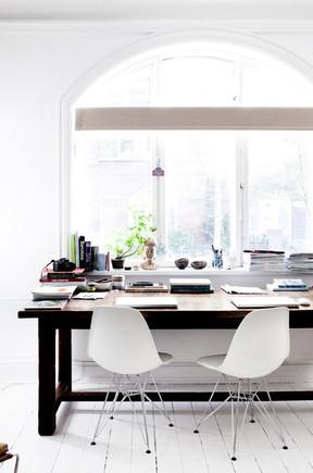 desk_large.jpg