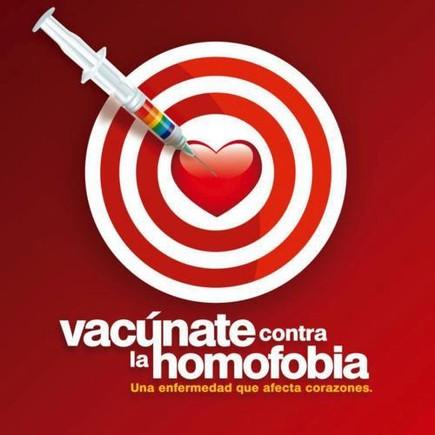 2013-05-17-Vacúnate-contra-la-homofobia.jpg